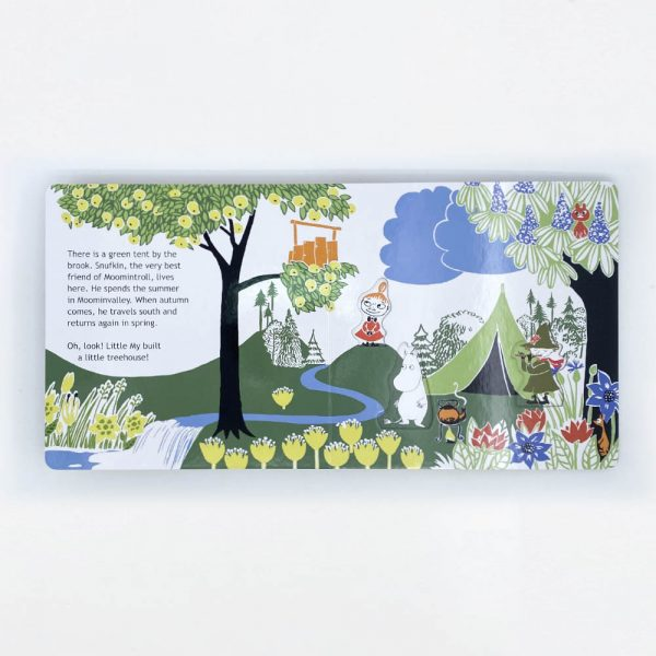 moominvalley friends02